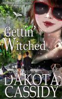 Gettin' Witched