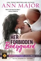 Her Forbidden Bodyguard
