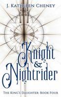 Knight and Nightrider