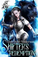 Shifter's Redemption
