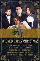 Wicked Earls Christmas