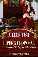 Piper's Proposal