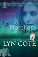 Beneath Northern Lights