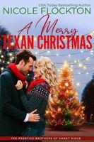 A Merry Texan Christmas