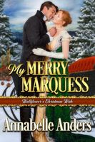 My Merry Marquess