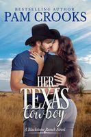 Her Texas Cowboy