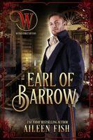 Earl of Barrow