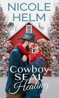Cowboy SEAL Healing