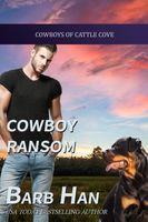 Cowboy Ransom