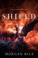 Shield of Dragons