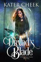 Dryad's Blade