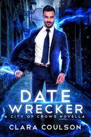 Date Wrecker