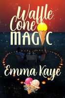 Waffle Cone Magic