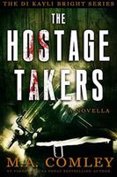 The Hostage Takers
