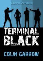 Terminal Black