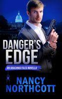 Danger's Edge