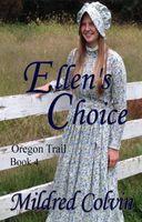 Ellen's Choice