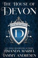 House of Devon