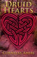 Druid Hearts