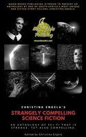Christina Engela's Strangely Compelling Science Fiction Anthology