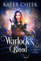 Warlock's Blood