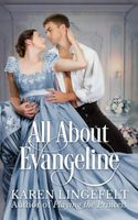 All About Evangeline