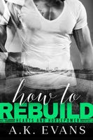 How to Rebuild