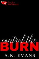 Control the Burn