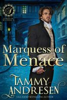 Marquess of Menace
