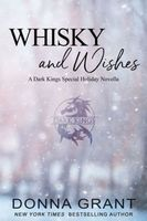 Whisky and Wishes