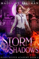 Storm of Shadows