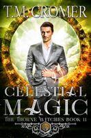 Celestial Magic