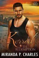 Kerrod: The Redemption