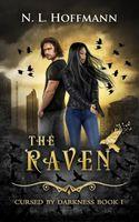 The Raven: A Novella