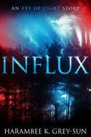 Influx