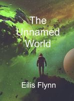 The Unnamed World