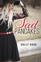 Sad Pancakes