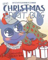 The Christmas Spirit Bug
