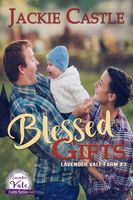 Blessed Gifts