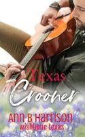 Texas Crooner