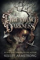Dreaming Darkness