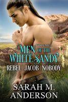 Men of the White Sandy Vol. 1