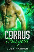 Corrus Dragon