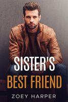 Sister's Best Friend