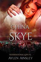 China Skye