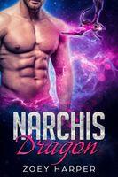 Narchis Dragon