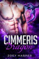 Cimmeris Dragon