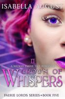 Crown of Whispers