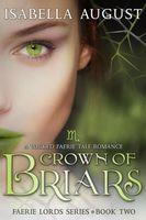 Crown of Briars