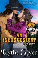 An Inconvenient Bride